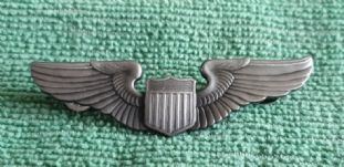 U.S.Army airforce wings